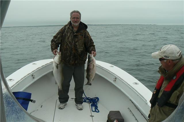 Rhode Island Charter Fishing Boats Rhode Island Fishing Charters