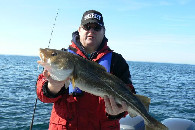 Ri fishing fishing ri fishing from galilee for tautogs for Cod fishing ri