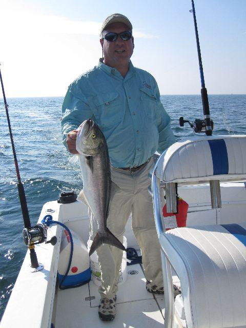 Ri fishing fishing ri fishing from galilee for tautogs for Block island fishing charters