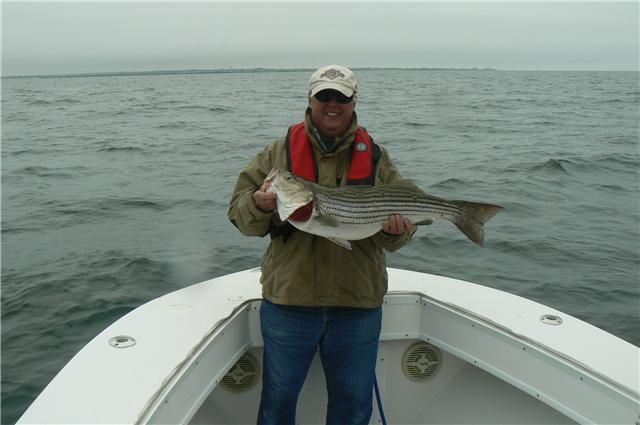 fishing charters rhode island charter fishing ri