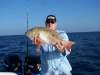 RI Fishing Charters